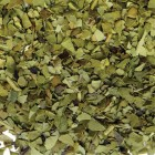 Yerba Mate Powdered Extract