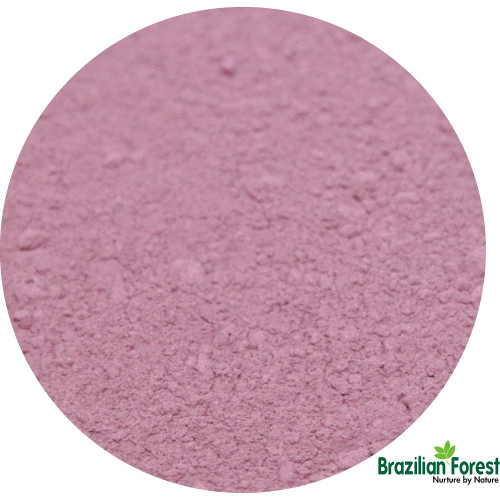 Acai Powdered Extract