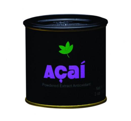Açaí Fruit Extract