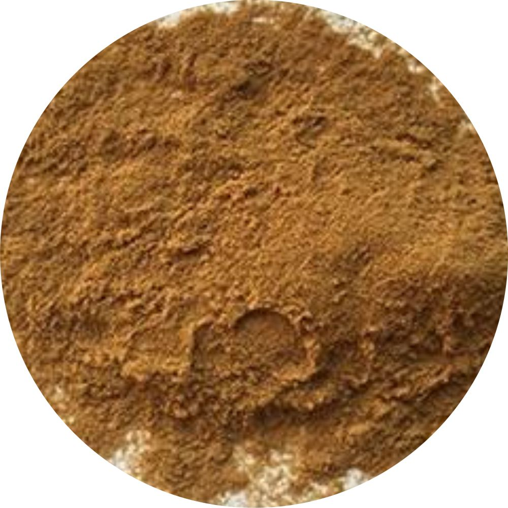 Agaricus blazei Powdered Extract