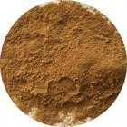 Agaricus blazei Powdered Extract