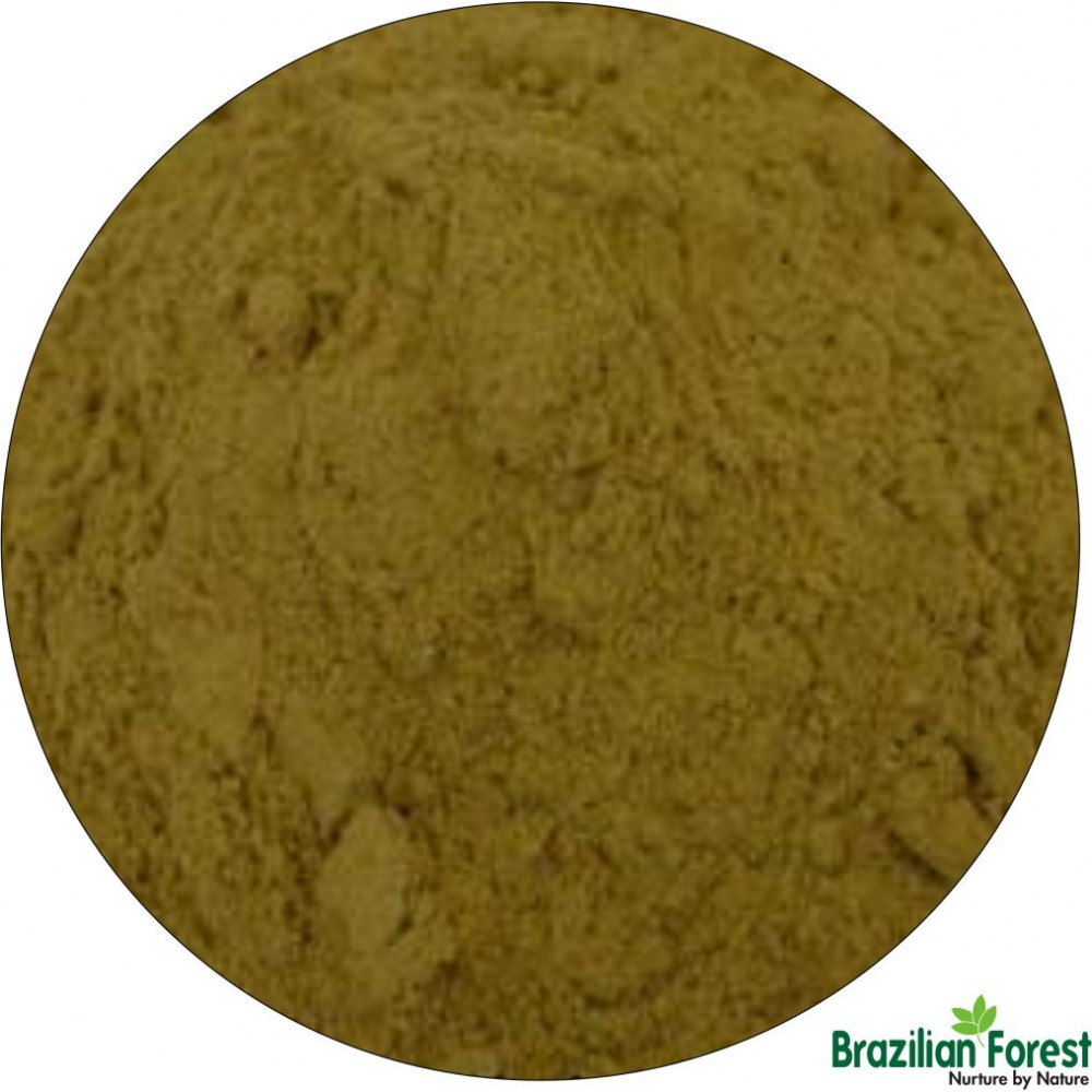 Boldo Powdered Extract