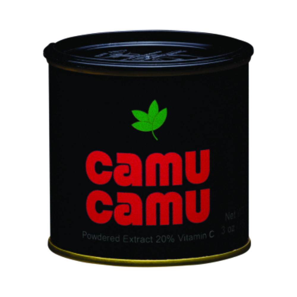 Camu-Camu Powdered Fruit Extract