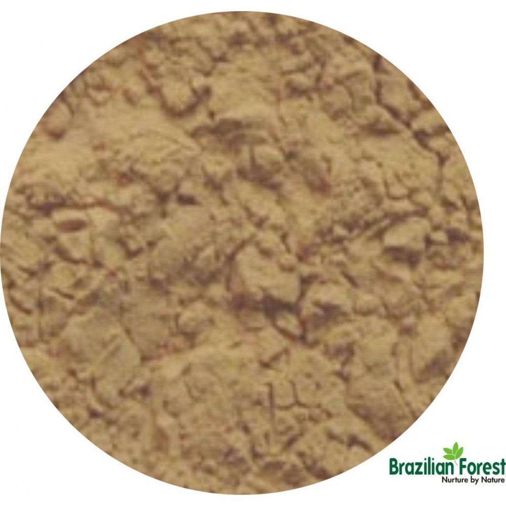 Carqueja Powdered Extract