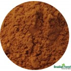 Cat's Claw Powdered Extract