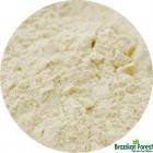 Espinheira Santa Powdered Extract