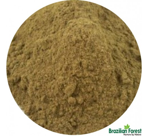 Graviola Leaves Powdered Extract
