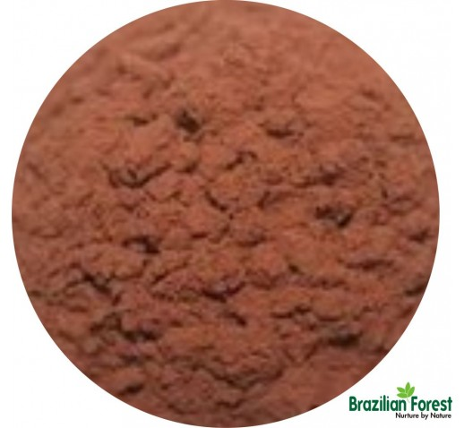Jaborandi Powdered Extract