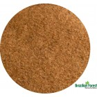 Jatoba Bark Powdered Extract