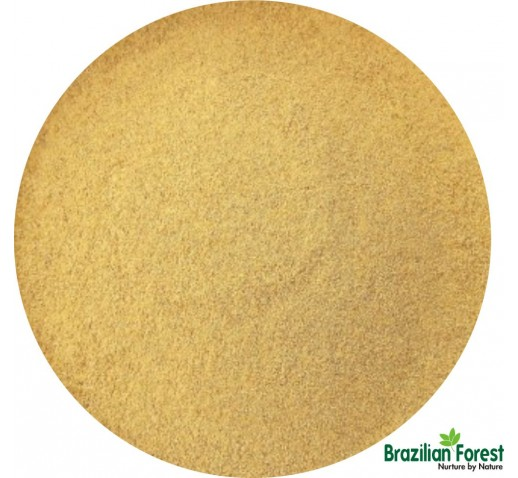 Mulungu Bark  Powdered Extract