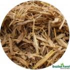 Mulungu Bark Shredded