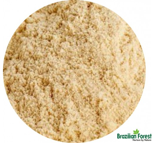 Tayuia Root Powdered Extract