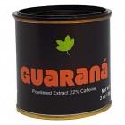 Guarana Powdered Extract